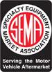 sema-small
