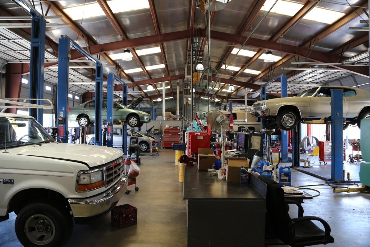 Flash-Automotive-Albuquerque-auto-repair-shops-IMG_7735 ...