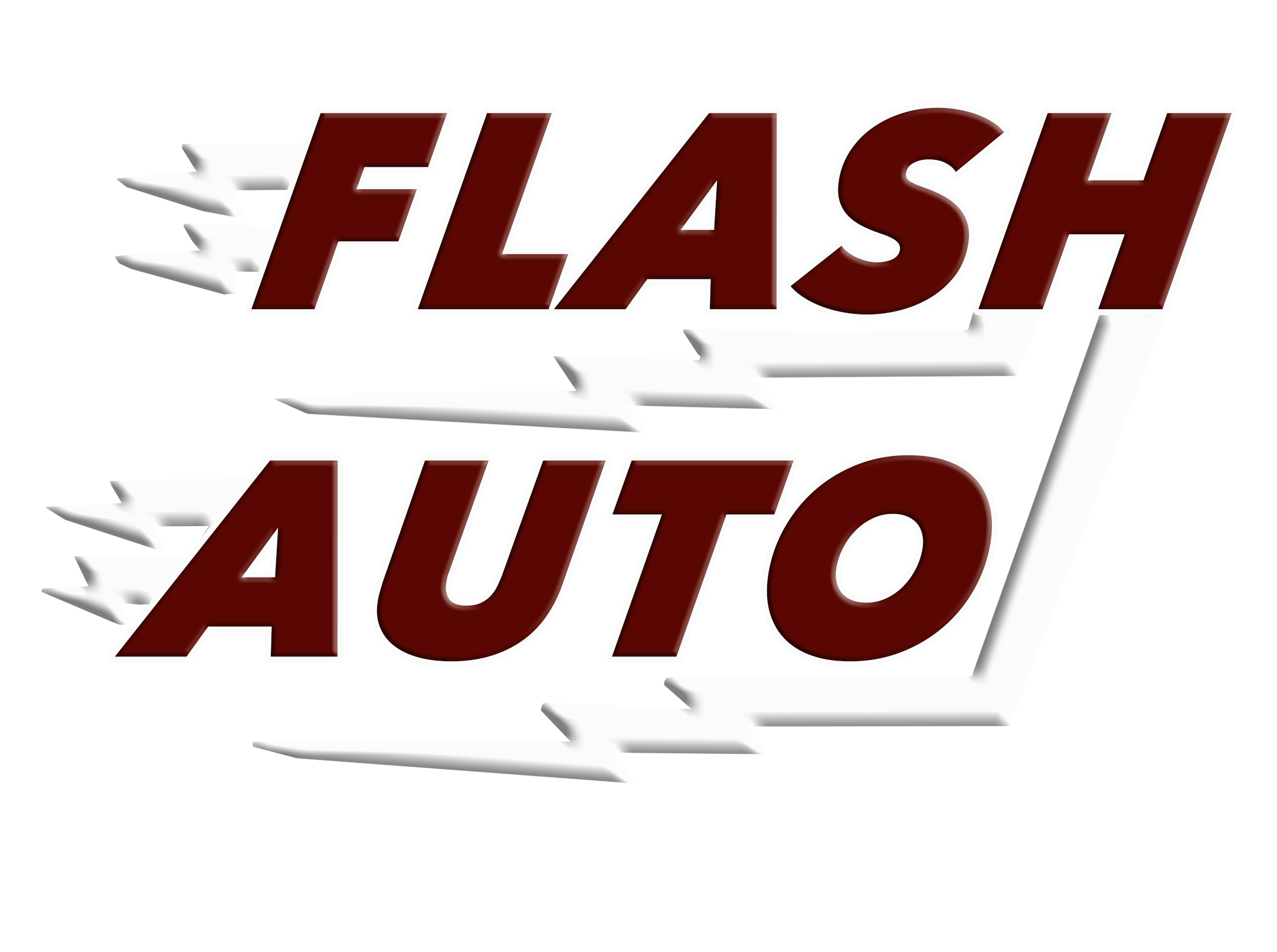 Flash Automotive - Auto Repair Reviews